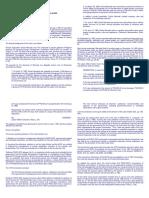 PNOC-ENERGY-DEVELOPMENT-CORPORATION-vs.-nlrc.docx