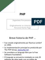 php_basico.ppt