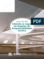 FOLDER-Guia_RRT_2015-web.pdf
