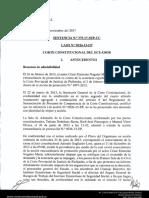 REL_SENTENCIA_375-17-SEP-CC ENFERMEDADES CATASTROFICAS ESTABILIDAD.pdf