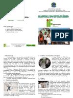 Cartilha do estagiário 2014.pdf