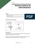 Eletrohidraulica