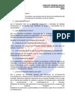 ejemplos empresass plan de mercado.docx