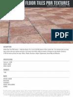 Cgaxis Pbr Textures Volume 10