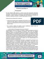 Evidencia_1_Articulo_Presupuestos.docx