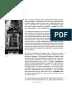 Diccionario de Arquitectura V2