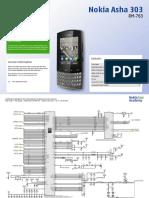 Nokia Asha 303 RM-763 Service schematics v1_0.pdf