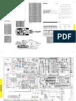 320 deco.pdf