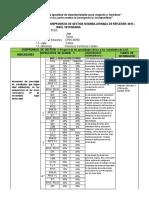 formato-I-JORNADA-REF.-sec..docx
