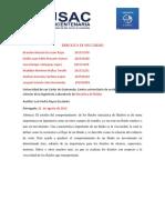EJERCICIOS 2-43 Y 2-46.pdf