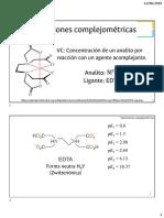 diapositivas quimica analitica
