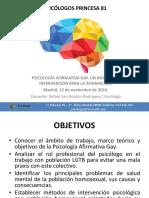 taller-psicologia-afirmativa-gay.pdf