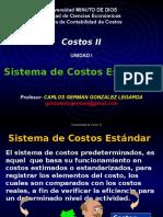 1. COSTOS ESTANDAR- CONCEPTOS.ppt