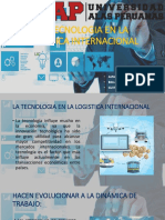 LA TECNOLOGIA EN LA LOGISTICA INTERNACIONAL.pptx