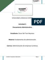 IFAM_U1_A2_OSDR..docx