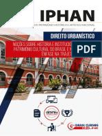 FUNDAMENTOS DA PRESERVAÇÃO DO PATRIMÔNIO CULTURAL 1.1 .PDF