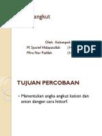Angka Angkut