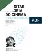 PENAFRIA, Manuela. Et Al.  Revisitar a teoria do cinema..pdf
