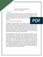 REPORTE-12-FENOMENOS DE TRANSPORTE.docx