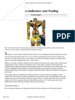 Lundgren (). Stochastics Indicators And Trading.pdf