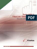 212293519-Fiberlink-10000S-Series-II-2601-01-Manual-Portugues.pdf