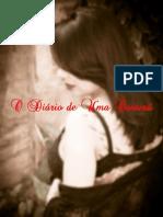 @ligaliteraria O Diario de Uma Cortesa - Cristina Felix.pdf