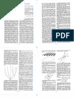 El_postulado.pdf