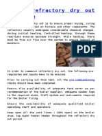 boiler refractory dry out.pdf