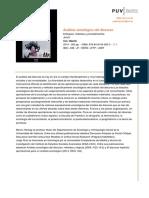 Analsis_sociologico_del_discurso_-_Enfoq.pdf