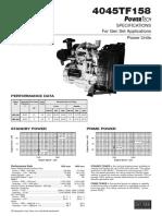 DATA 4045TF158.pdf