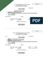 OB-Form-Individual.docx