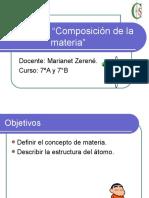 UnidadNº1composicion de la materia 2013 (1).ppt