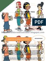 proyectodevidaparaadolescentes-131022002226-phpapp02.pptx