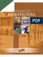 Glosario de Arquitecturaa V1