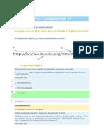 Introducción a Computación v1 jes.docx