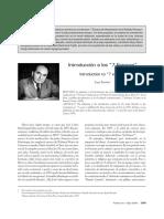 40_4_7 ensayos Basadre.pdf