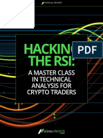 Hacking the RSI