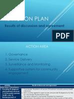Tb Action Plan