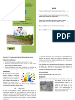 Guia de Practicas de Edafologia 2019 DOBLE PAGUINA.pdf