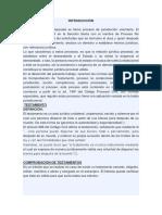COPROBACION DE TESTAMENTO.docx