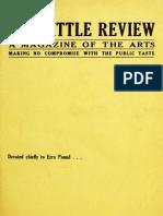 1918_The Little Review_Vol. V_No. 7.pdf