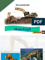 246640118-Excavadora