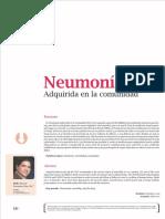 NEUMONÍA ADQUIRIDA EN LA COMUNIDAD.pdf