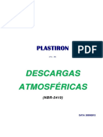 Laudo SPDA PLASTIRON 2019.pdf