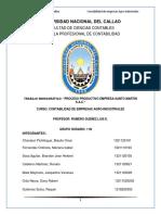 Santo Martin S.A.C. Contb. Agro-Ind..docx