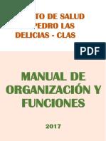Mof 2017 Delicias Clas