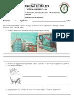 PRUEBA DE ORO Nº2  2018 ADAPTACION ANJALI.docx