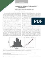 Paper de análise de sobrevivencia