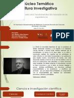 Fundamentación Cultura Investigativa_20 de junio 2019.pptx