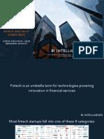 Future_of_fintech_2018_BII.pdf